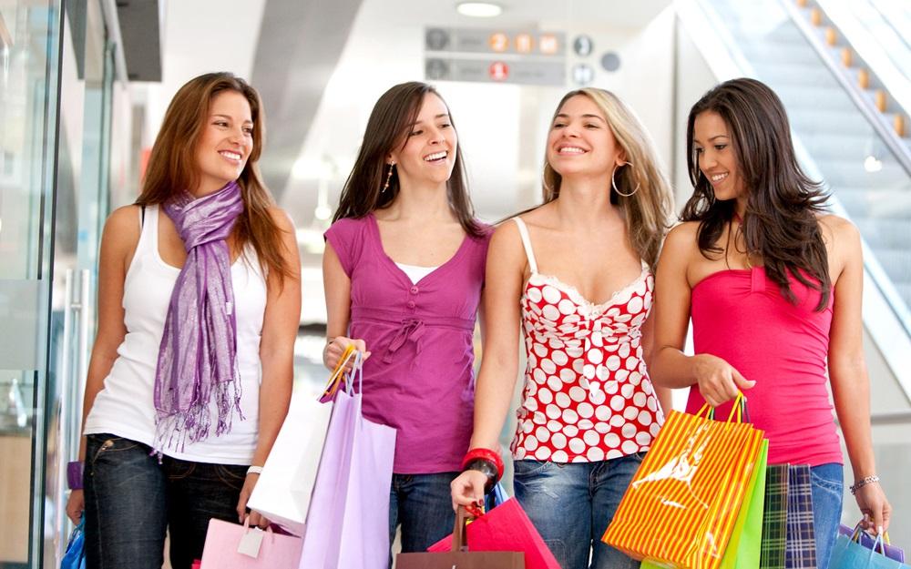 Türkiye sanal alışverişte dünya dördüncüsü
