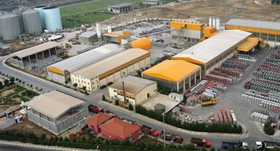 Tuzla İSTON fabrikasında işçi cinayeti!