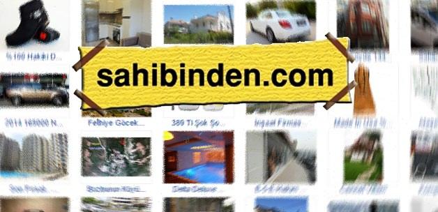 Sahibinden.com İyice Abarttı Yüzde 400 Zam