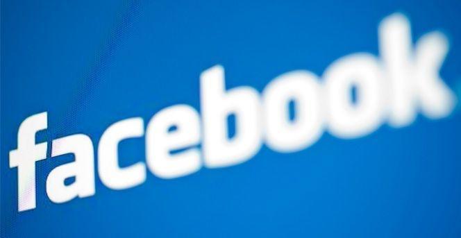 Facebook O Çok Şikayet Edilen Özelliğini Kapatıyor