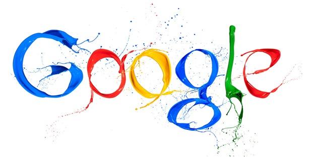 AB'den Google'a uyarı