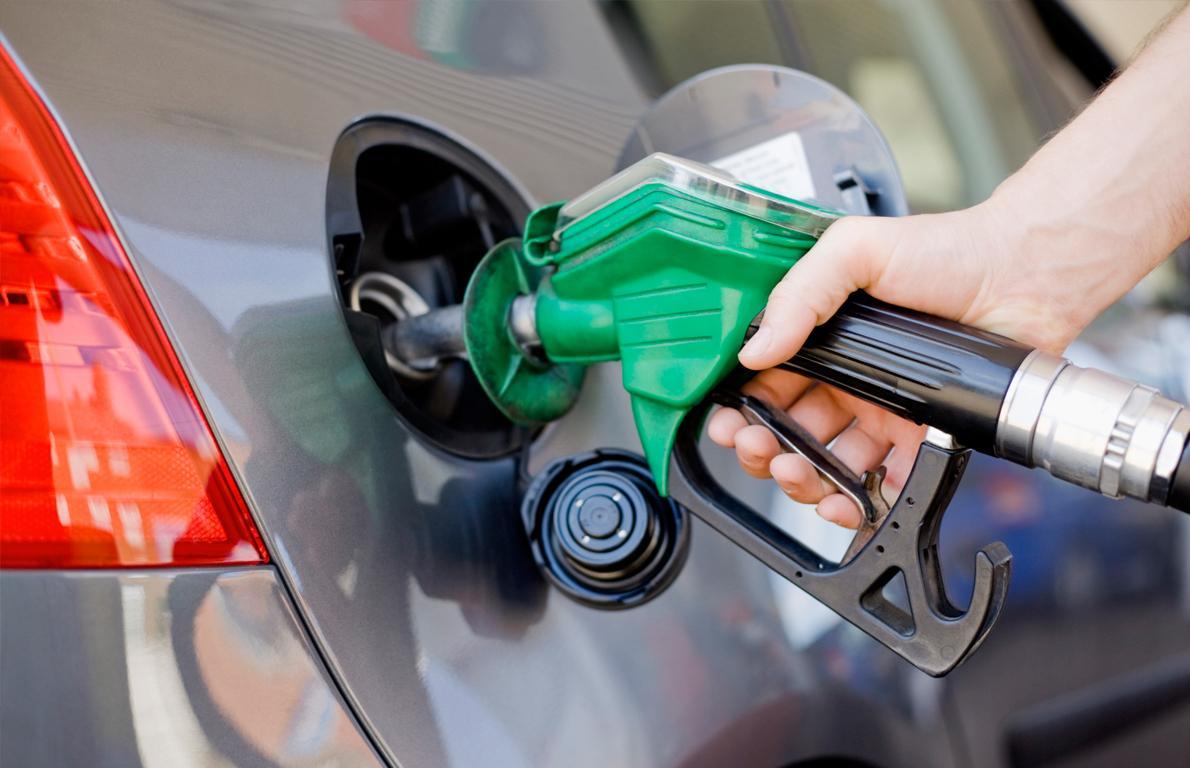 Flaş Haber: Türkiye Benzinsiz Kalabilir