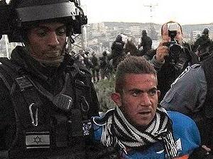 İsrail terör estirmeye devam ediyor!