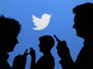 Twitter Türkiye'de hala ofis açmadı