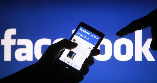 Facebook her üyesi için 10 bin dolar tazminat ödeyebilir