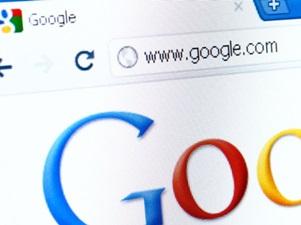 2014'te Google'de En Çok Aranan Kelimeler