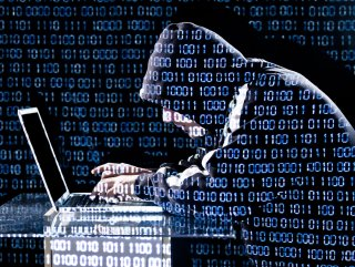 2 milyon kişi hacklendi