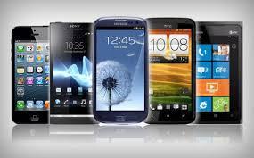 Dikkat Akıllı telefonlar donabilir