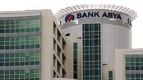 Bank Asya'ya İnceleme