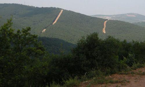 Aydos Ormanı Pendikli için büyük avantaj