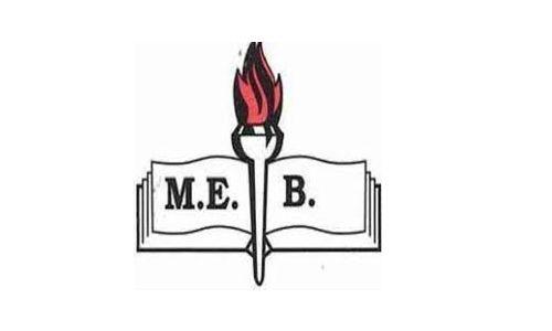 İstanbul´da ilçe Milli Eğitim müdürleri değişti