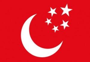 Mahmut Kılıç'ın 10 Ocak Gazeteciler Günü Kutlama Mesajı