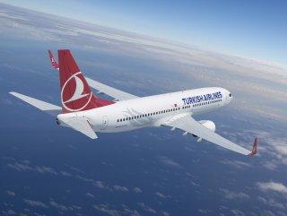 THY'den Cumhuriyet Gazetesine Amborgo: Uçaklara Giremeyecek