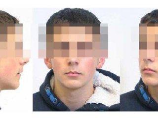 14 Yaşındaki Türk, Avusturya'yı Ayağa Kaldırdı