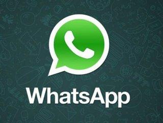 WhatsApp'ta Yeni Bir  Tehlike!