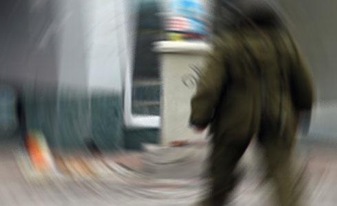 Sultabeyli'de Bomba Paniği