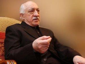 ABD Fethullah Gülen'i İade Etmeyecek!
