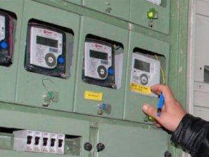Elektrik Faturasında Kayıp - Kaçak Oyunu