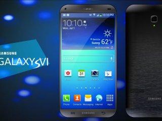 Galaxy S6 Ne Zaman Çıkacak?
