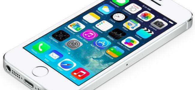 iOS 8.1.3 güncellemesi çıktı!
