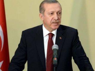 Erdoğan'ın Başdanışmanı Belli Oldu!