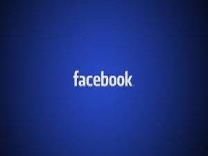 Facebook'ta asker pozuna 2 yıl hapis