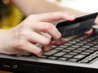 İnternetten Alışverişte Dikkat Edilmesi Gerekenler