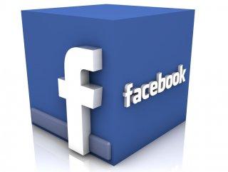 Facebook yıllık gelirlerini açıkladı