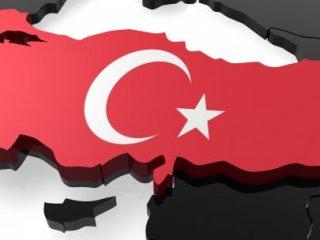 Türkiye'ye Kötü Haber