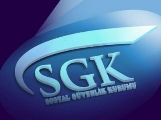 SSK TC Kimik Numarası İle Hizmet Dökümü Nasıl Alnır?