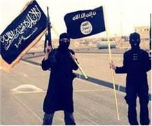 IŞİD yeniden Kobaniye Saldırmaya Başladı