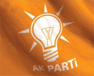 AK Parti'de Belediye Başkanı Yasağını Delen Tek İsim Kim?