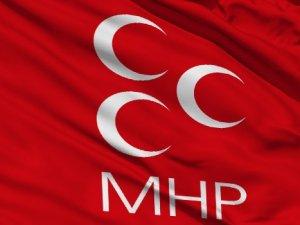 MHP Olağan Kongresi Takvimi Belirlendi