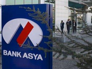 TMSF, Bank Asya'ya el koydu!