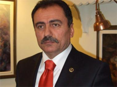 Yazıcıoğlu Davasında Karar Çıktı! Tazminat Ödenecek