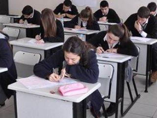 Liselere Kayıtta Yeni Dönem