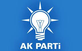 Ak Parti'nin Genel Seçimler Öncesi Son Oy Oranı