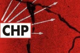 CHP, Safranbolu İl Yönetimini Görevden Aldı