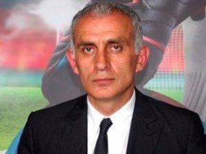 Başkan Hacıosmanoğlu: Hakem Hatasında Takımı Çekerim