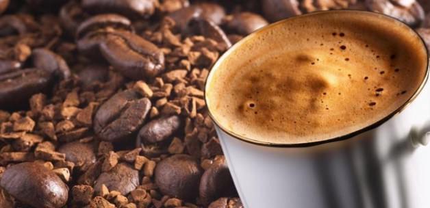 Çok Sık Kahve İçmek Zararlımıdır - İşte Cevabı