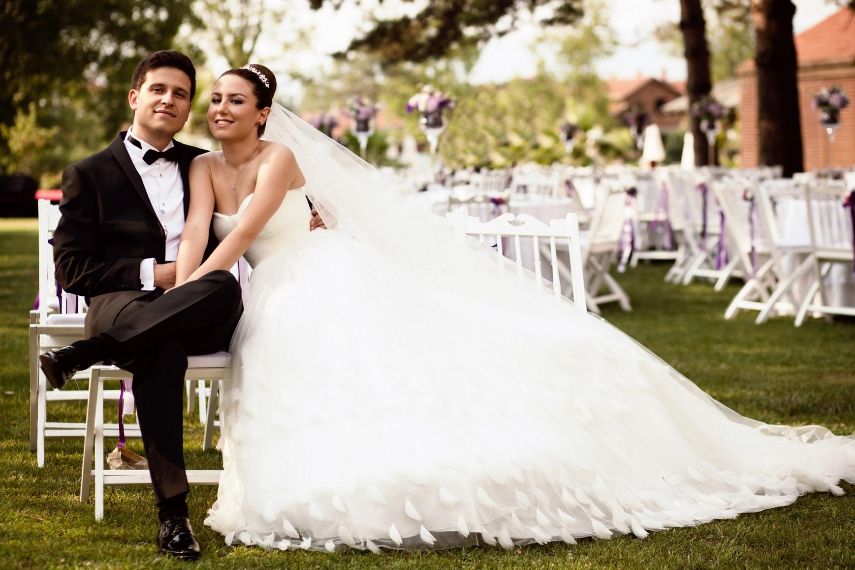 Bu Belgesi Olmayan Evlenemeyecek!