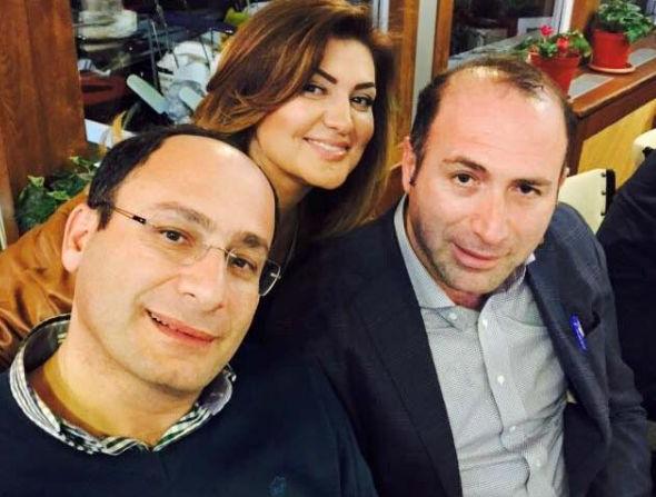 Eski CHP İlçe Başkanı Tekin Ağırman Gözlerini Hayata Yumdu!