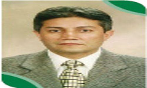 Dr.İrfan Fırat´ın büyük başarısı