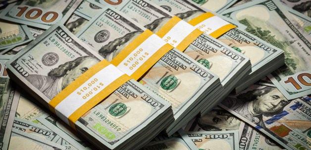 Ukrayna Ateşkesi Doları 2,49'a çekti! Piyasa Nefes Aldı
