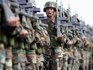 Bedelli askerlik için başvurular Sona Eriyor