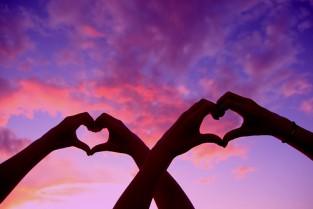 14 Şubat Sevgililer gününün gerçek hikayesi!