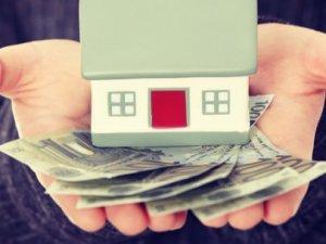 Özel Bankalar Direniyor
