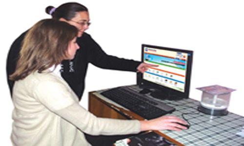 Pendik Belediyesi 'Dijital Belediyeciliğe' Geçiyor