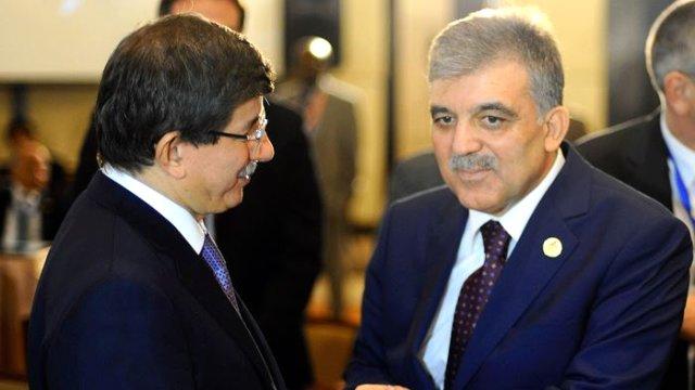 Abdullah Gül Milletvekili Adayı Olacak mı