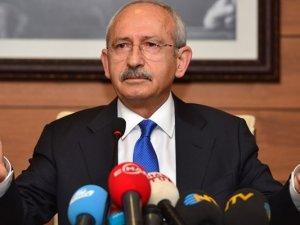 'CHP haziran ayında iktidar olacak'